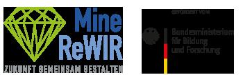 MineReWir