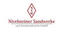 logo nievelstein