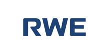 logo rwe small