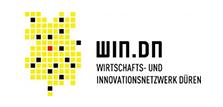 logo windn
