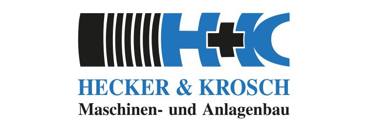 huk logo new