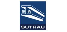 logo suthau