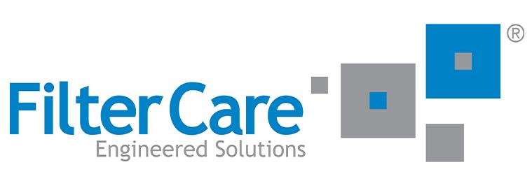 filter care logo