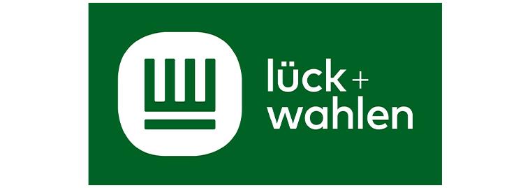 lueck wahlen logo