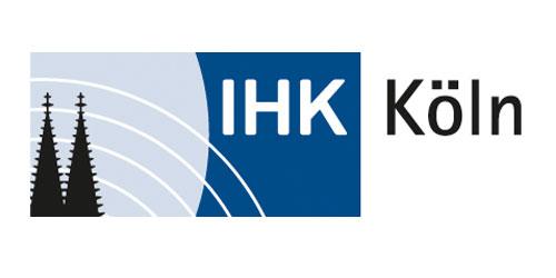 logo ihk 1