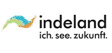logo indeland