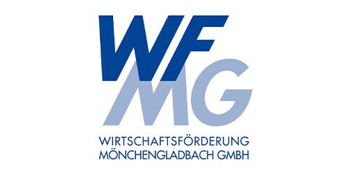 logo wfmg