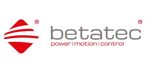 logo betatec