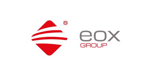 logo eox