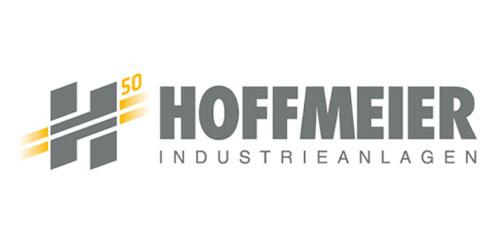 logo hoffmeier