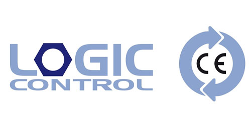 logo logic control