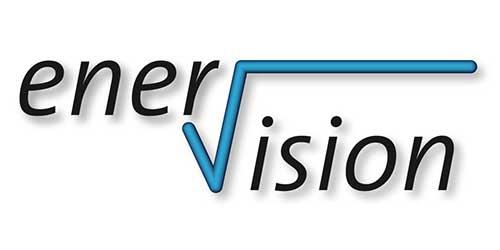 logo ener vision